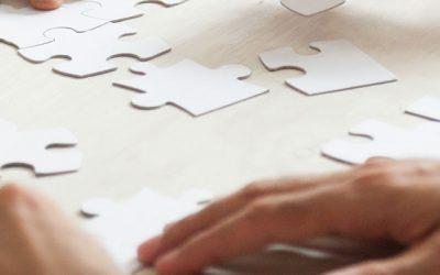 Las 5 claves para desarrollar una Marca Empleadora