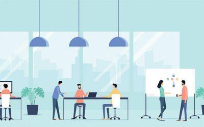 ¿Por qué es importante el Employee Experience (EX)?