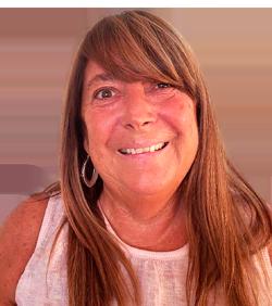Susana Monzo